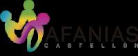 La Asociación Afanias Castellón nos contrata el mantenimiento y soporte de sus sistemas