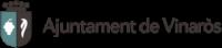 Mantenimiento web del Ayuntamiento de Vinarós