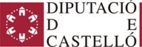 La Excma Diputación de Castellón licita el Mantenimiento de Aplicaciones Web de su Backoffice
