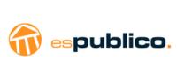 Integraciones con el gestor de expedientes Gestiona, de Espublico