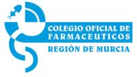 Proyecto de Sede Electrónica en el Colegio de Farmacéuticos de la Región de Murcia