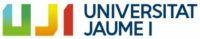 Universidad Jaume I de Castellón: App para la docencia