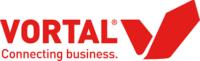Plataforma de Integración para Vortal Connecting Bussiness S.A.