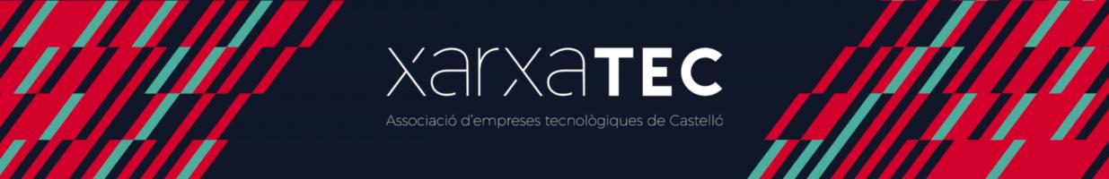 XARXATEC