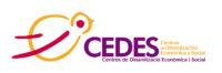 Asesoramiento a los municipios del interior de la provincia de Castellón en materia de licitación electrónica a través de los centros CEDES.